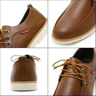 F*SH**N Man Shoes F03  (17)*
