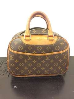 Vintage - Louis Vuitton