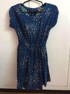 Dress s8