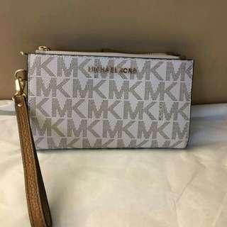 Original MK Wallet