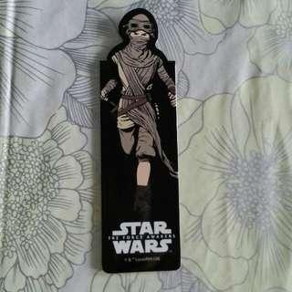 New Star Wars fridge magnet