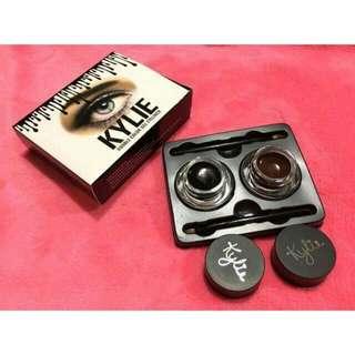 Kylie Gel Eyeliner ♡
