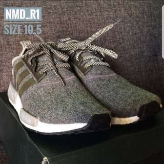 Adidas NMD R1 original