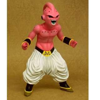 Dragon Ball Z Gigantic Series Kid Majin Buu Boo PVC Figure 32cm High