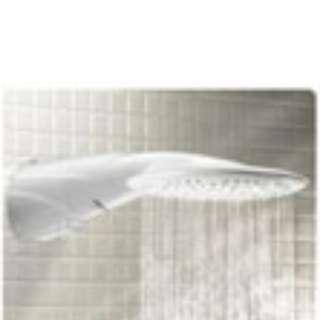 Advance Shower Heater 600W
