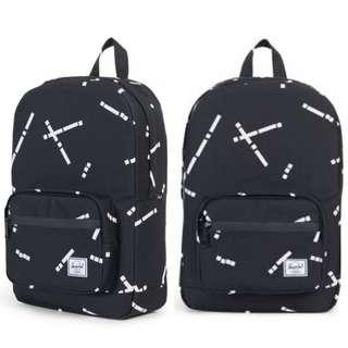 Herschel Co. Bag