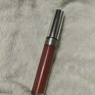 Colourpop Liquid Lip