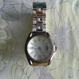 GAB watch