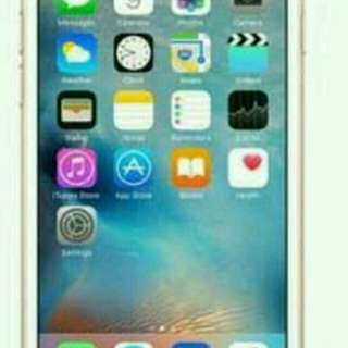 Kredit iphone 6s 16 gb prose 3 menit