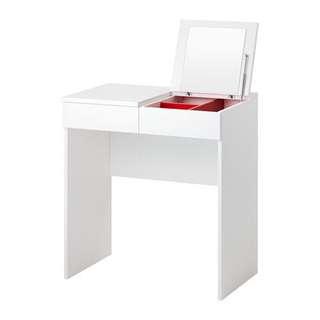 BRIMNES Dressing table | RM299