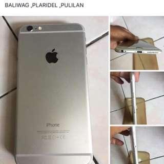 IPHONE6 PLUS RUSH