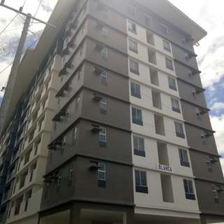 Amaia Steps Alabang as low as 15000 Monthly Dp! 2Bedrooms