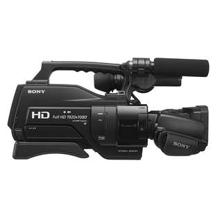 Sony HXR-MC2500 Camcorder. 2 years Sony Malaysia Warranty. We have provided work shop / training