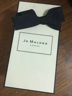 Jo Malone London Peony and Blush Suede Scent 100ml
