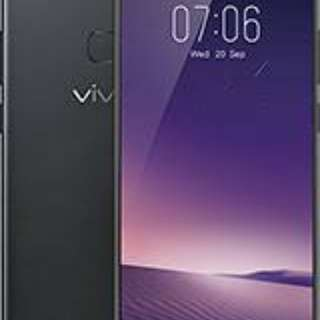 Kredit Vivo V7 Disini Free Biaya Admin