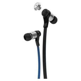 Kworld X12 入耳式電競專用耳機