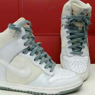Nike Lil* Peny