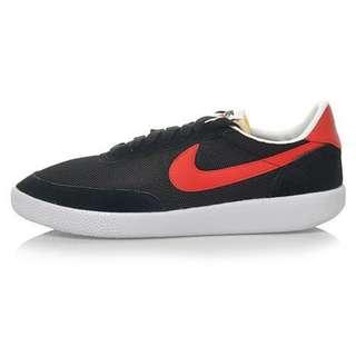 Nike killshot vintage @ ato.io
