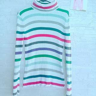 Talbots Medium Sweater