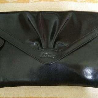 Hilly Ladies sling bag