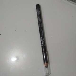 #BONUSMARET pensil alis