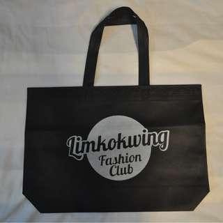 Limkokwing bag