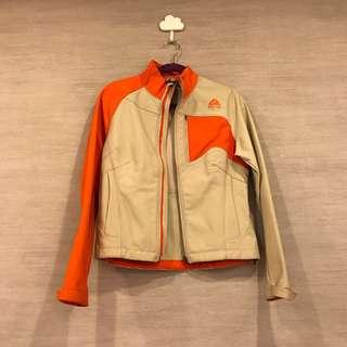 Original NIKE ACG Jacket