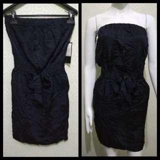 #BONUSMARET mini dress kemben