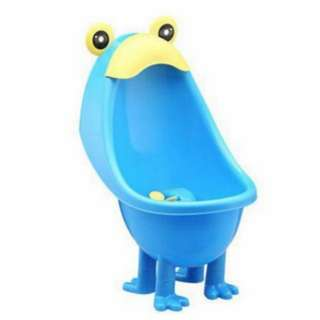 Potty Training Urinal for Boys