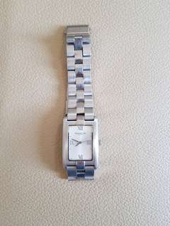 Authentic Kenneth Cole watch from U.S ❤