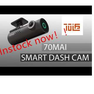 Xiaomi 70Mai dash cam 2018hotest car dash Camera instock now!!!!!!!!