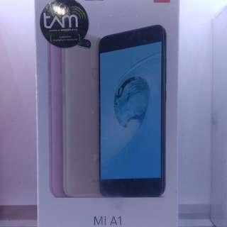 Kredit Xiaomi Mi A1 4/64GB