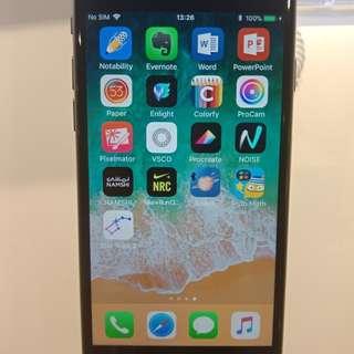 Iphone 8 cicilan kokas