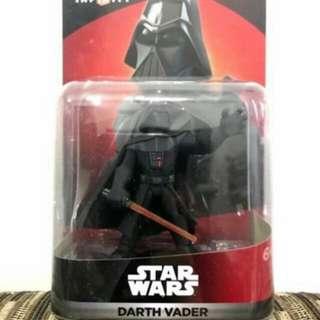 Disney Infinity Darth Vader