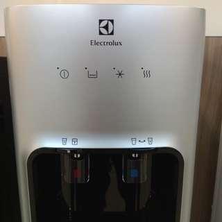 Electrolux Dispenser Galon Bawah,Cicilan tanpa kartu kredit Promo Tanpa Dp+GRATIS 1X ANGSURAN dalam 3 menit