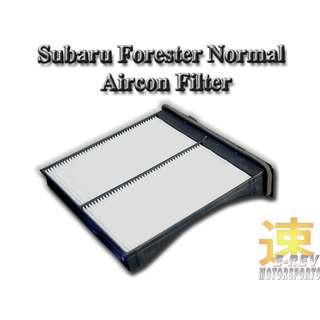 Subaru Forester Normal Aircon Filter