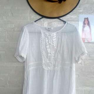 Soft cotton Polo (best for summer)