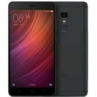 Hp Xiaomi Note 4 Bisa kredit Tanpa Cc proses 3 menit