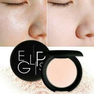 Eglips blur powder