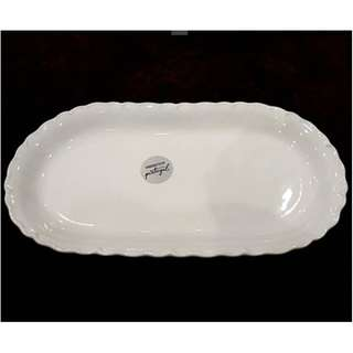 Portugal Serving Plate