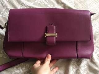 Sm Woman Sling Bag