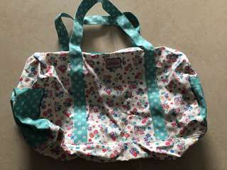 100% new Cath Kidston bag