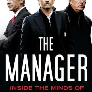 The Manager (Football)