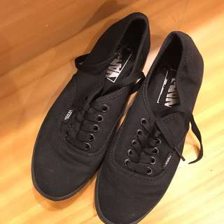 Original VANS Sneakers