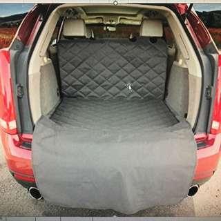 Cars seats mat