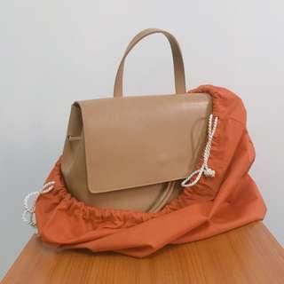 NEW Mansur Gavriel Inspired bag