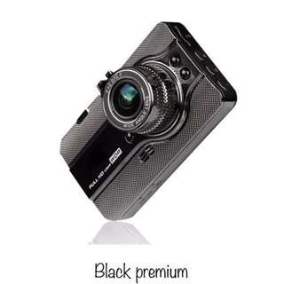Car camera/car cam