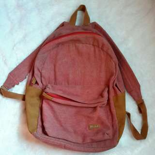 Backpack by 3second