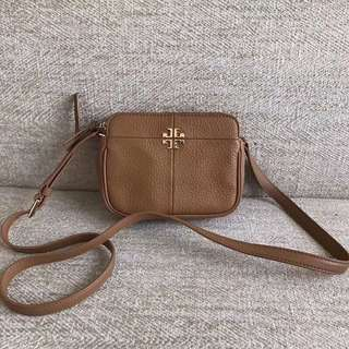Tory Burch crossbody ✨ 3 colours