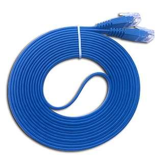 5M Lan Cable